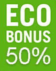 ecobonus50